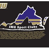 Sport Clubs at JMU Recreation