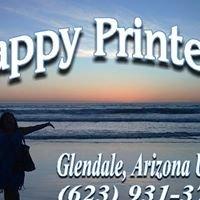 Happy Printers, LLC