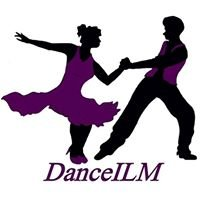 Babs McDance Social Dance Club & Ballroom