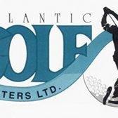 Atlantic Golf Center