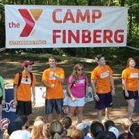 Camp Finberg