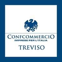 Ascom Formazione - Treviso