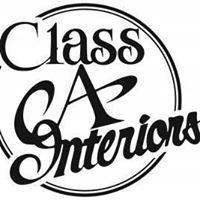 Class A Interiors Ltd.