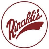 Rinaldi's Italian Specialties