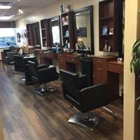 Salon Vanityz