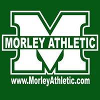 Morley Athletic Supply Company Inc.