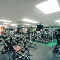 Global Fitness - Glens Falls