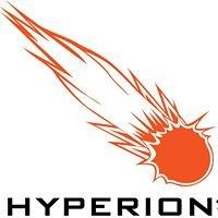 Hyperion EA