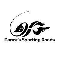 Dance's Sporting Goods