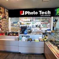 Photo Tech foto source