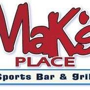 MaK's Place