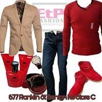 ETP Fashion Enterprise