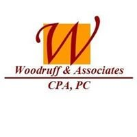 Woodruff & Associates CPA, PC