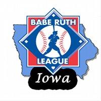 Davenport Babe Ruth Baseball