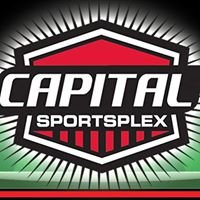 Capital Sportsplex