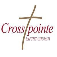 Crosspointe Baptist Church