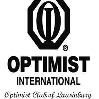 Optimist Club of Laurinburg NC