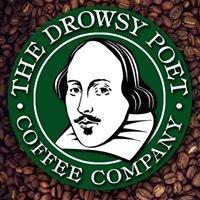 The Drowsy Poet Coffee Company, INC.