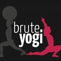 Brute Yogi