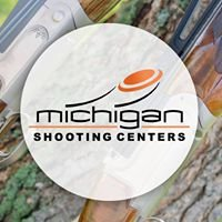 Michigan Shooting Centers - Island Lake and Bald Mountain
