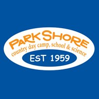 Park Shore Country Day Camp, School & Extreme STEAM Science Kids