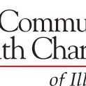 Community Health Charities of Illinois
