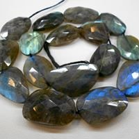 Carolina Beads and Gemstones
