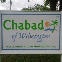 Chabad of Wilmington
