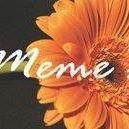 Meme's Florist