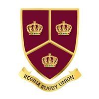 Regina Rugby Union