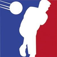 Memphis Dodgeball