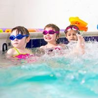 Kids First Swim School - Perry Hall, MD