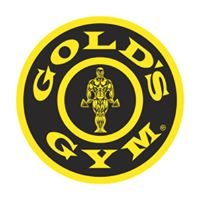Gold's Gym Kinston, North Carolina