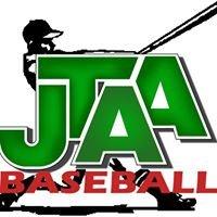 JTAA Baseball