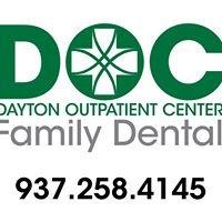 DOC Family Dental
