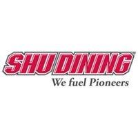 SHU_Dining