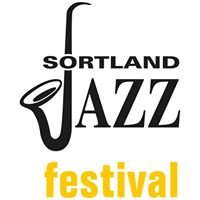 Sortland Jazzfestival