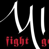 Mio Fight Gear