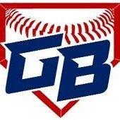 Gresham Barlow Youth Baseball/Softball