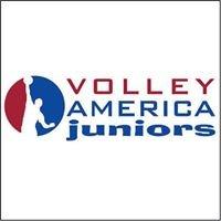 Volley America Juniors