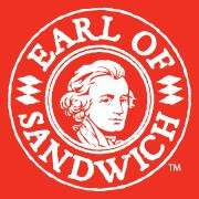 Earl of Sandwich - Sugarland