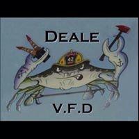 Deale Volunteer Fire Department
