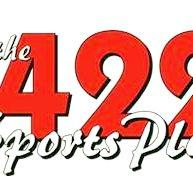 The 422 SportsPlex
