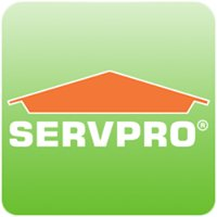 SERVPRO of New Hanover