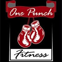 One Punch Fitness Myrtle Beach