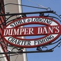 Dumper Dan Sportfishing Charters
