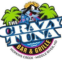 The Crazy Tuna Bar & Grill