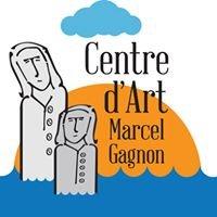 Centre d'Art Marcel Gagnon