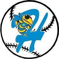 Harleysville Baseball