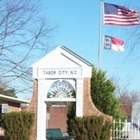 Greater Tabor City Chamber of Commerce
